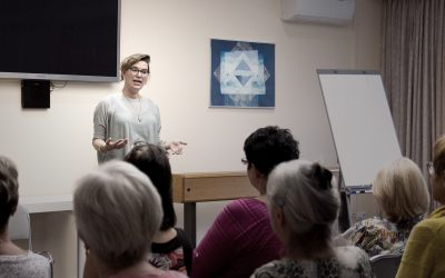 Vortrag Median-Klinik