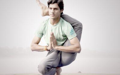 Flexibilität und Spontanität