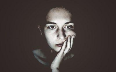 ängstliche Menschen und empathischer Umgang