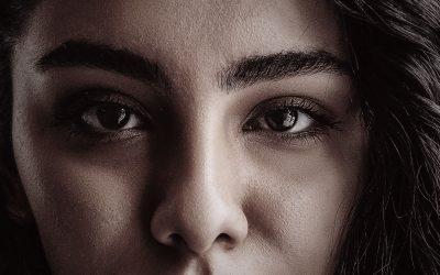 Dicke Augenbrauen – und was sie über die Persönlichkeit verraten