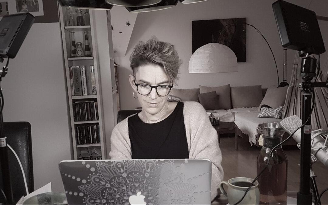 Anne-Fierhauser-youtube-Kanal-Gesichtlesen